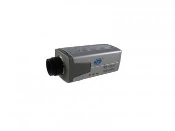 CCTV Überwachungskamera für innen, 420 TVL mit CS-Mount Objektiv (CM816C)