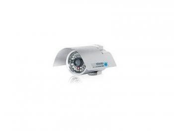 CCTV Überwachungskamera, Sony CCD,  520TVL, 20m IR (CM 810CH)
